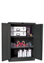 "DuraTough All-Welded 40"" Cabinet"