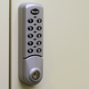 Accessories For Lockers By Hallowell Locker Accessories