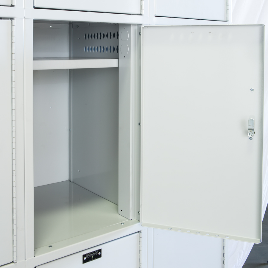 backpack and lockers Buy metal lockers factory direct from lockerscom salsbury industries specializes in high school metal lockers, locker room metal lockers, metal gym lockers and metal employee lockers.