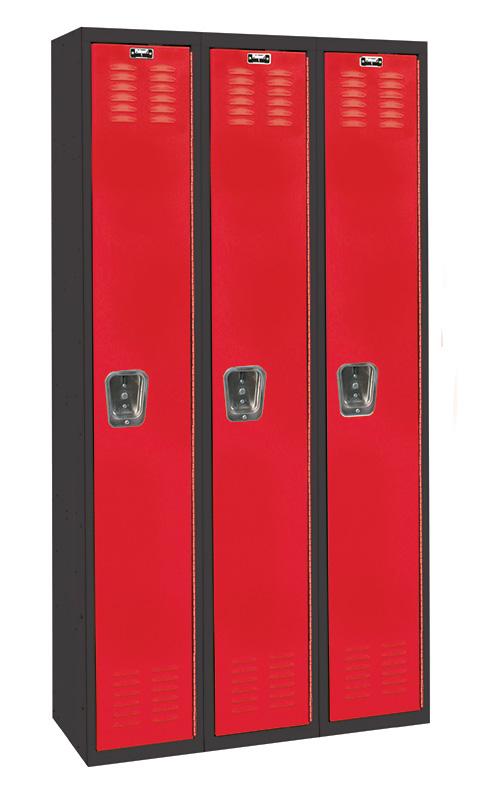 Lockers Black Tie Office Space Commercial Lockers By