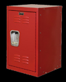 Relay Red - Kid Locker