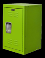 Sour Apple Green - Kid Locker