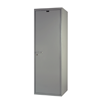 SecurityMax All-Welded High Security Lockers