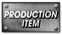 Production Item