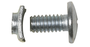 DuraTech Steel-Grip bolt