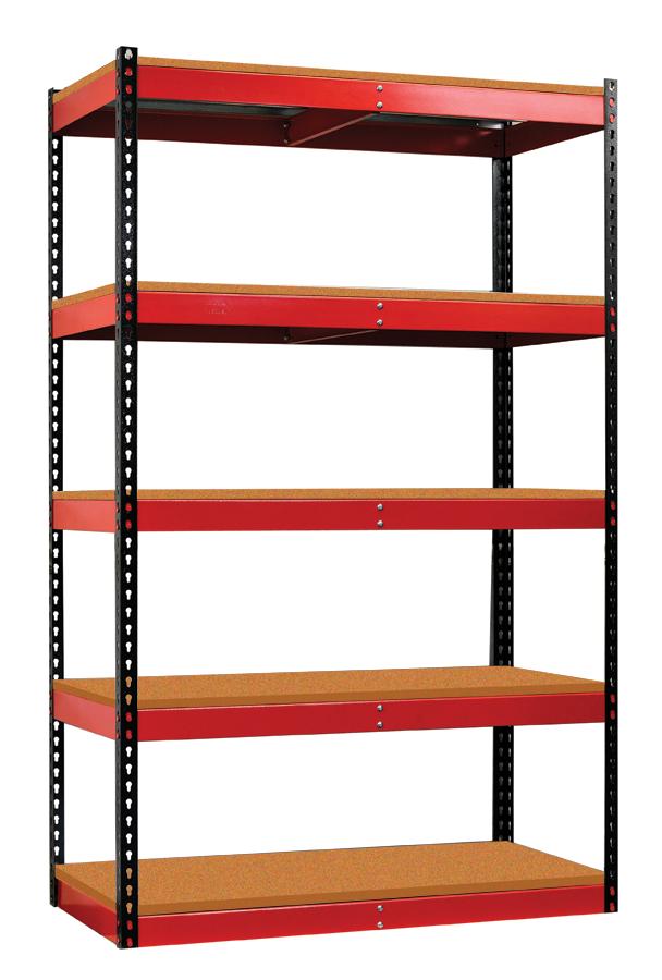 Garage Workbench Designs Building A Strong Workbench Frame